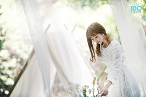 koreanweddingphoto_FRO_5